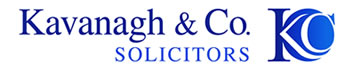 Kavanagh Coleman Solicitors Carlow